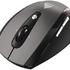 MOUSE USB OPTICO EGG-YASIN Y20605 COLOR