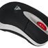 MOUSE OPTICO S/SCROLL 3B 800CPI PS2 6210