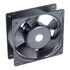 VENTILADOR E-11NY CD BIV 120X120X38MM