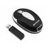 MOUSE S/FIO MOWI3401PRUSBML